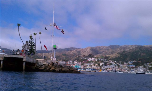 ./photos/Catalina_2011/5-21-11/IMAG0145-01.jpg
