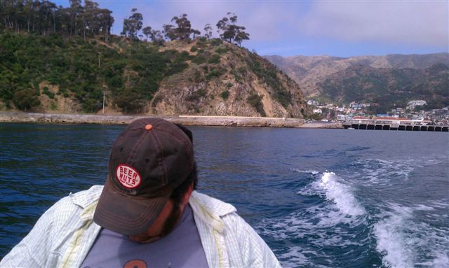 ./photos/Catalina_2011/5-21-11/IMAG0149-01.jpg